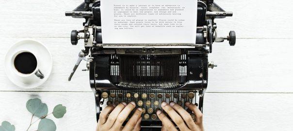 tiskanje in multifunkcijske naprave
