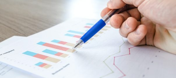 odkup-racunov-za-zanesljiv-financni-tok