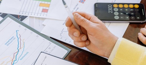 sredstva-za-pravocasno-poplacilo-dobaviteljev