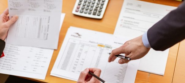 sredstva-za-poplacilo-obveznosti-pri-poslovanju